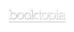 booktopia-logo-sm2