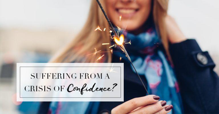 LLAW_CrisisofConfidence_FBAd